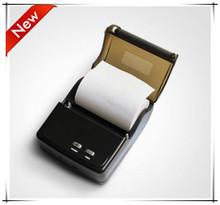 80mm micro thermal panel printer/thermal mini printer usb mini printer/mini embedded thermal printer