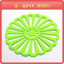 felt mats anti slip mat used wrestling mats for sale