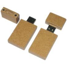 popular wedding gift wooden usb flash drive with box custom natural woode usb memory stick 16gb gift toshiba usb flash drive16gb
