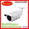 CCTV Security Camera Waterproof Camera night vision Camera
