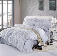 china wholesale brands bedding set