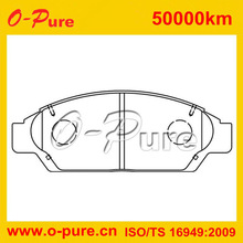 auto parts for bmw guangzhou FOR RENAULT PEUGOT 309 for toyota aygo