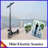 Folding Portable Mini Electric Scooter