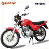 2014 Chinese best Street Motorcycle/Motorrad 150cc