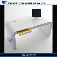Office desk partition,Marble office tables,Commercial office computer desks