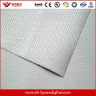 pvc flex banner roll for printing
