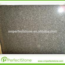 Ice Blue Granite, Blue granite and stone,Chinese Granite tile and slab