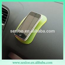 Wholesale Magic anti slip pad Car accessories 2012