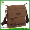 2014 China Hot selling Wholesale Shoulder Messenger Bag