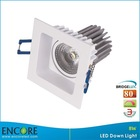 IP65 Waterproof High Quality LED Downlight Dimmable LED 3 Years Warranty China Online Shop
