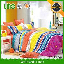 wedding quilt set /200 thread count sheet set/cushion cover printed patchwork/dubai duvet cover sets