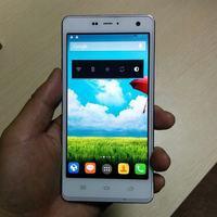 Original THL 5000 SmartPhone THL5000 MTK6592 Octa Core 2.0GHZ Ram 2GB ROM 16GB 5.0inch FHD NFC 5000MAH battery