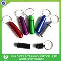 promozione mini portachiavi in metallo prezzo