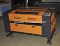 électrique machine de gravure laser