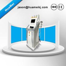 multifunction machine elight ipl rf ipl hair removal beauty equipment
