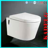 high volume flush toilet water save flushing toilets 2380