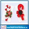 2014 Best prices newest customized paper fridge magnet