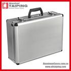 Aluminium Multi Purpose Tool Carry Case