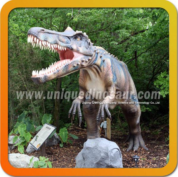 Robot Dinosaurus Robot Dinosaurus Untuk