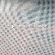 non woven 100% polyester felt