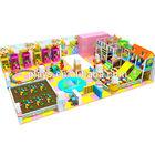 Kid's soft Indoor Playground,indoor playground Equipment,commercial kid'sindoor jungle gym