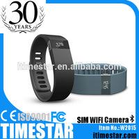 nike fuel band+ jawbone up+fitness fitbit flex wireless bluetooth wrist band sleep activity tracker wristband pedometer alibaba