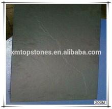 Best Selling Factory Price Black Slate
