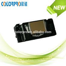 DX5 printer head for epson R1900 R1800 PRO4880 7800 7880 4800 RJ-901C / RJ-900C / VJ-1604W F160010 F186000 Printer Parts
