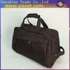 travel bags women