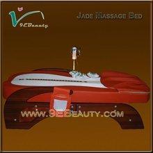 fabbrica diretta korea electric letto massaggio giada ceragem