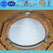 Bulk Crystalline Frutose Sweeteners