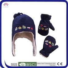 winter free baby fleece hat fleece hat fleece hat pattern