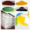 high quality iron oxide red Fe2O3,coating,pigment,,CAS:1332-37-2