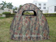 camuflagem automático portátil tenda pop up barraca de praia
