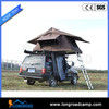 Auto camping waterproof camping truck tent