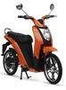 Windstorm - eec 350w/500w/800w electric motorcycle/ Electric motorcycle with pedal /electric motorcycle brushless motor