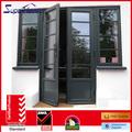 preço barato e de qualidade superior baratos casa de portas e janelas para venda