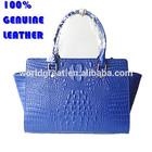 fold over clutch female bags 2014 fashion bag brand name