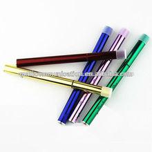 china online selling hot pocket shisha 500 puffs e hookah pen best selling