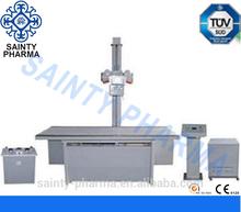 300mA Hot selling medical diagnostic equipment x-ray machine :medical equipment(SP300B)
