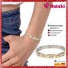 Sweet Bracelets Jewelry Bangles Bracelet Wonderful Jewelry Prayer Rope Bracelet