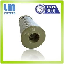 2020PM,2020SM Fuel Filter For JOHN DEERE