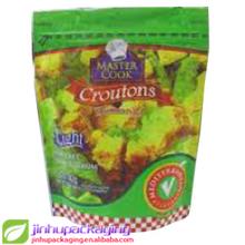 pp woven bag coffee bean bag frozen food box packaging food packaging in dubai plastic food packaging film