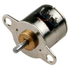 /product-gs/s10pm-dc-stepper-motor-10mm-diameter-stepper-motor-camera-stepper-motor-60074638795.html