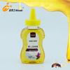 alfalfa honey/clover honey supplier/Milk Vetch Honey exporter