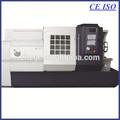 الصينية ck6150e آلة مخرطة cnc