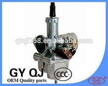 high performance motorcycle carburetor,motorcycle carburetor,motorcycles engine carburetor