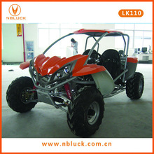 automatic air cooled buggy for sale