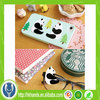 customized animal shape magic cleaner for phone screen
