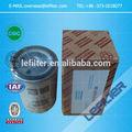 atlas copco filtri filtro aceite de número de pieza 1513033700 filtros de aceite